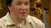 Danny Boy por el vioDavid Johnstone violonchelolonchelista David Johnstone